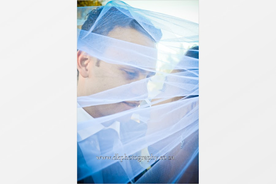 DK Photography Slideshow-171 Niquita & Lance's Wedding in Welgelee Wine Estate  Cape Town Wedding photographer