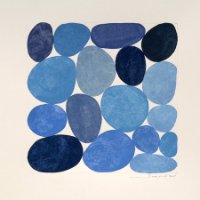 Galeria de arte Ana Felix Garjan