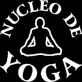 Núcleo de Yoga Americana e Vinhedo