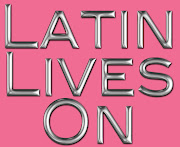 Latin Lives On