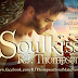 New Release - Soulkiss by R.J. Thompson