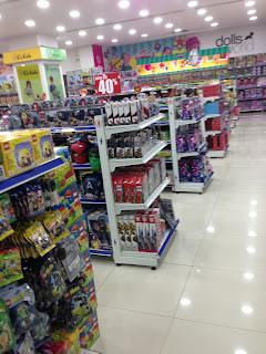 giá kệ bán hàng tại Sơn La