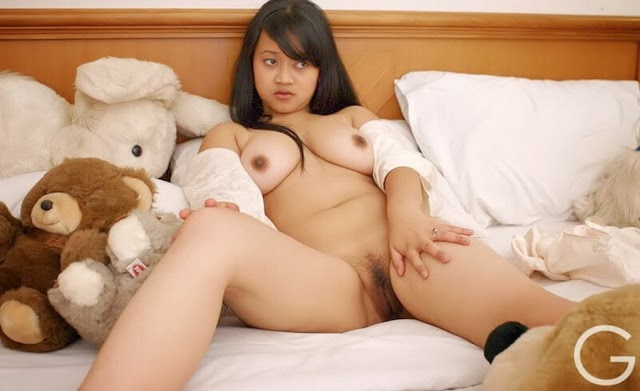 xxx sex film