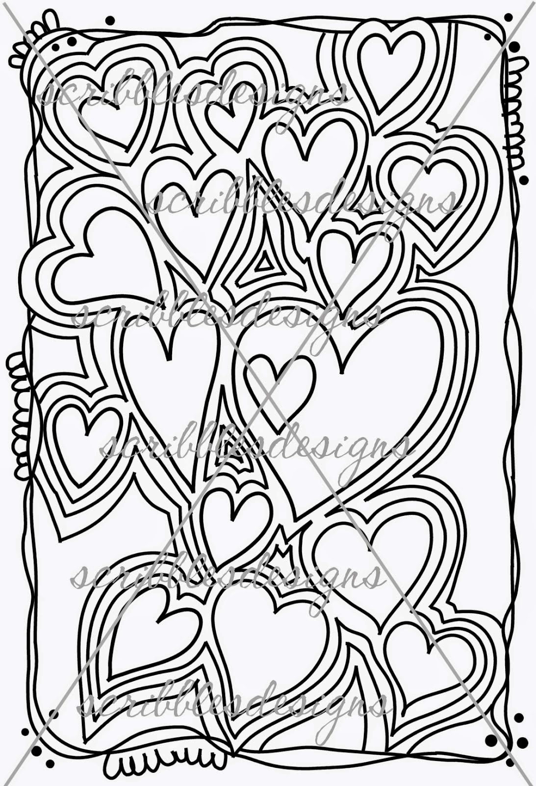 http://buyscribblesdesigns.blogspot.ca/2013/08/a-20-heart-doodle-3-300.html