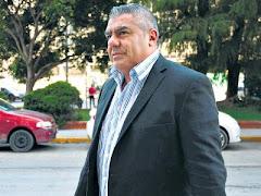 Fueron designadas las nuevas autoridades del fútbol argentino