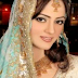 Bridal Dress 2012
