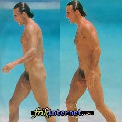 Te van a desplumar, cual es el más nocivo - Página 2 Polla+de+Alessandro+Lequio+desnudo+(2)