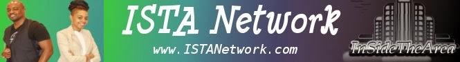 ISTA Network