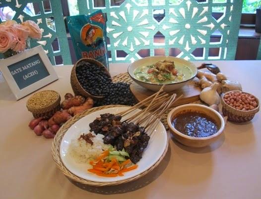 http://dangstars.blogspot.com/2014/10/cara-membuat-sate-kambing-matang-khas-aceh-gurih-mantap.html