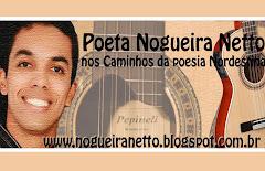 Poeta Nogueira Netto