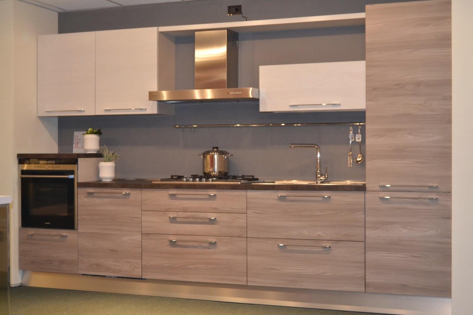 Arredamenti pennati le cucine esposte design di qualit - Cucine di qualita ...
