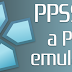 Download PPSSPP v0.9.9 PC Full Setting
