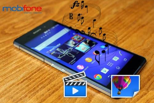 Cách cài đặt nhạc chờ Funring Mobile dễ dàng