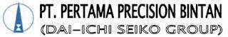 Lowongan kerja Terbaru PT Precision Bintan