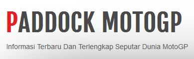 Paddock MotoGP | Informasi Terbaru dan Terlengkap Seputar MotoGP