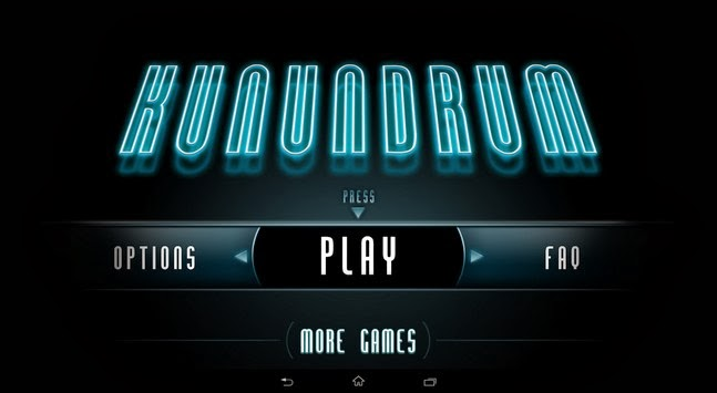Kunundrum Apk Free Download