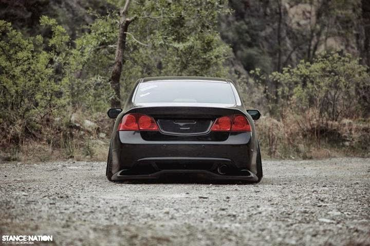 Honda New Cars >> Honda Civic ( Reborn ) | Modified and Luxury cars