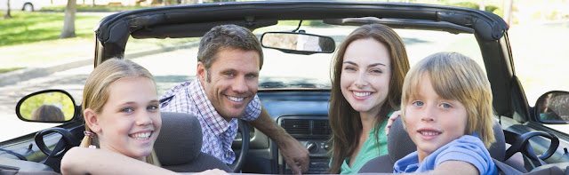 best auto loan companies for bad credit