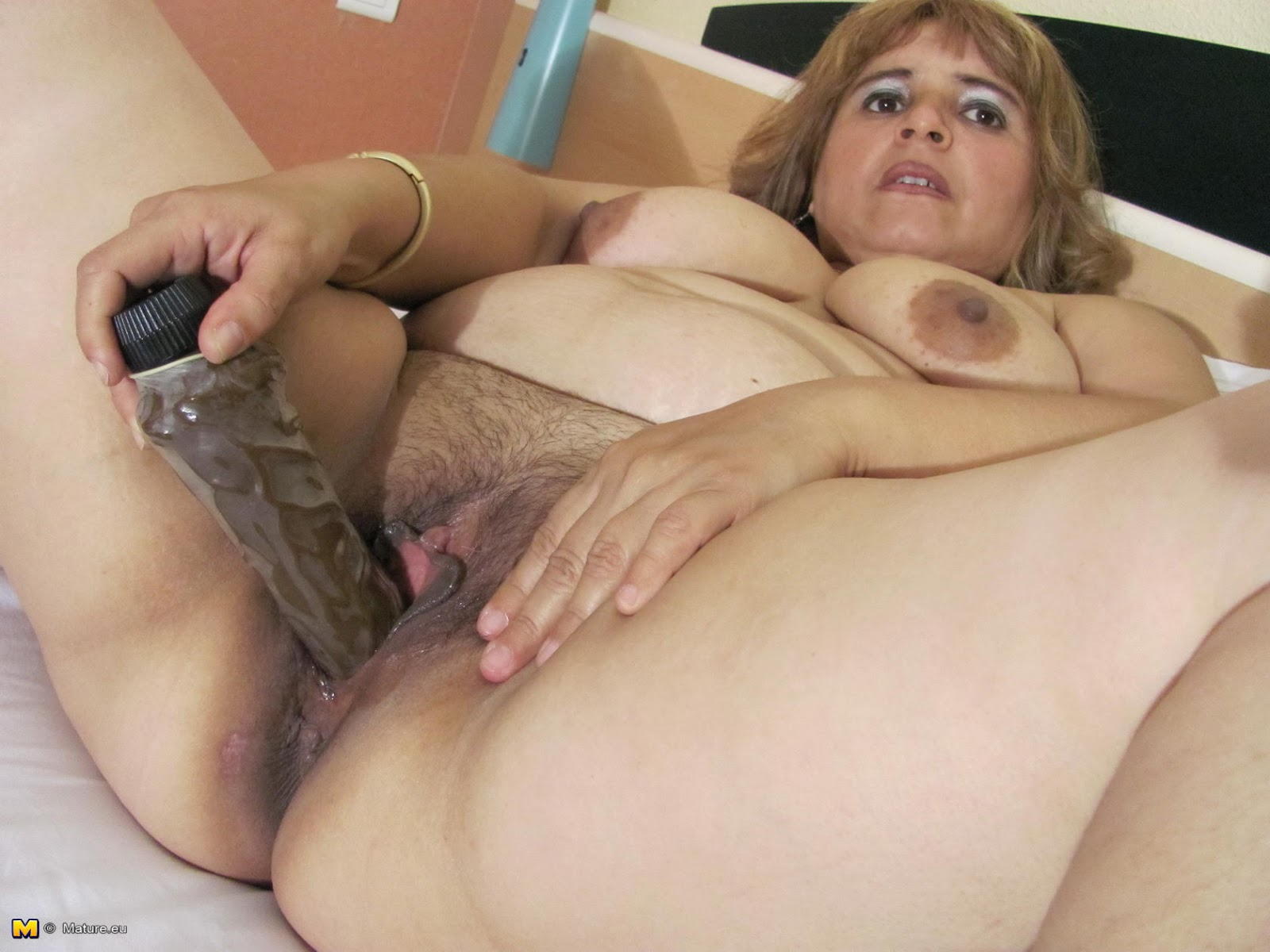 50 yr old women from milwaukee wi in porn videos