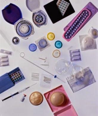 Più di un quarto dei contraccettivi di emergenza si trovano in Sud America erano contraffatti