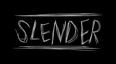download game horor Slender game