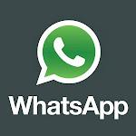 Grupos de Whatsapp de São Luís-MA