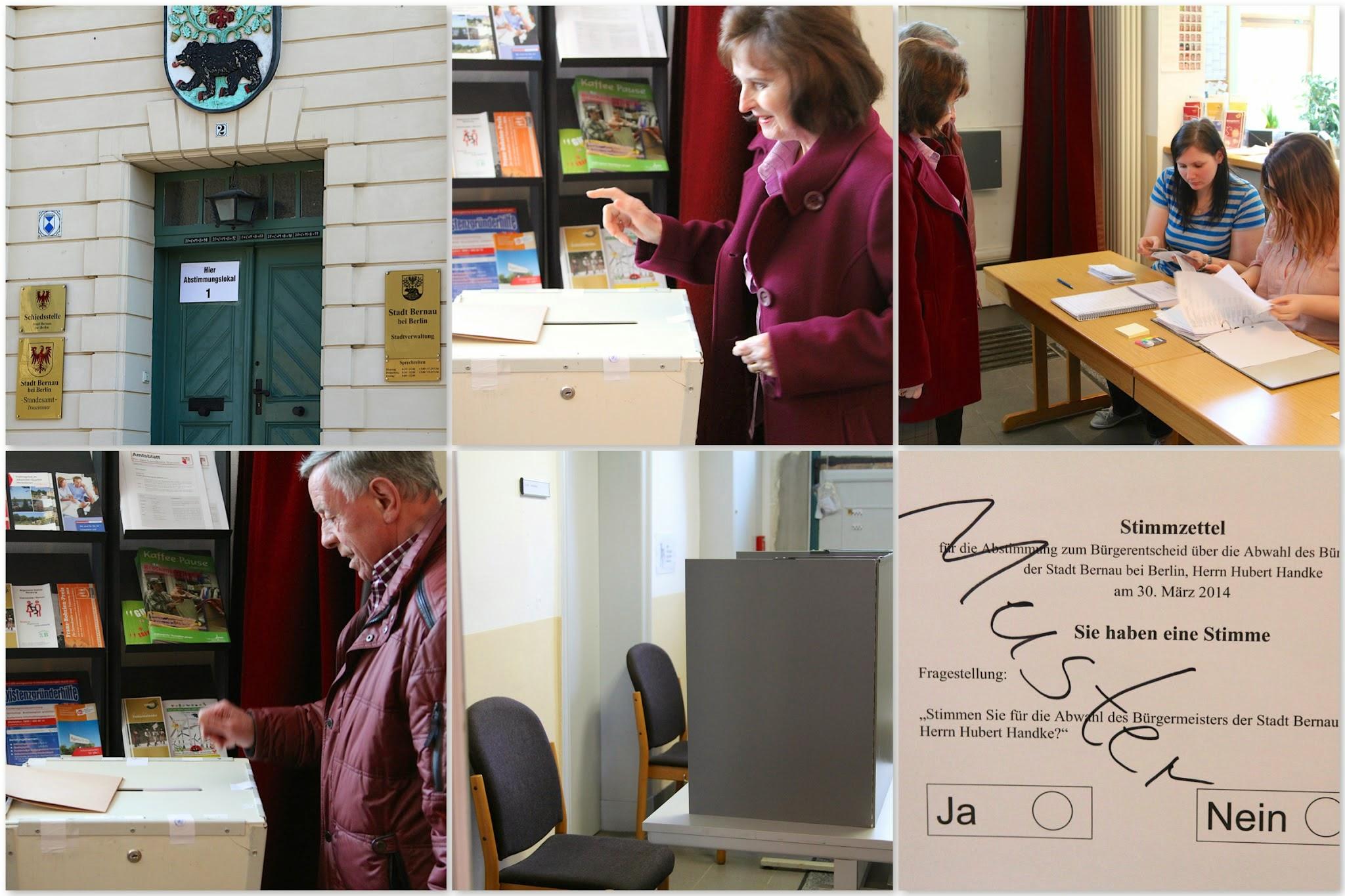 Wahllokal+1+Bernau