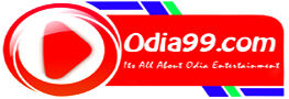 Odia99.com - 2017 New Odia Film Songs,Video Review, Odia Entertainment Website