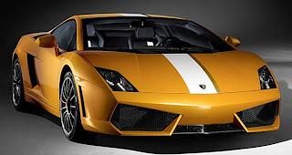 online carros-carros mais caros brasil 2011-Lamborghini valentino