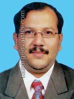 Abdul Samad, Mulleria, Kottikulam, Kasaragod, Malayalam News, National News