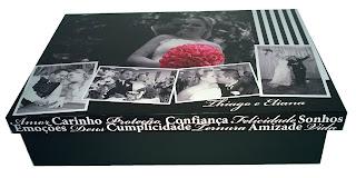 http://artmelzinha.blogspot.com.br/2015/08/novo-sorteio-caixas-da-li.html