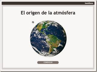 http://www.e-vocacion.es/files/html/238095/recursos/libro_alumno/Recursos/238095_P044_1/visor.html