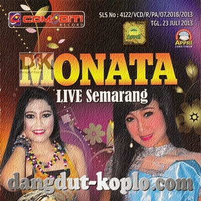 October 2014 MP3 Dangdut Koplo