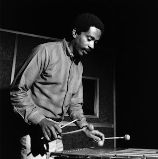 Peter Bernstein on Bobby Hutcherson