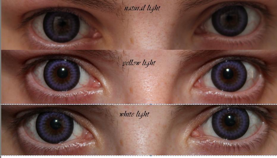 e.o.s.-max-pure-violet-circle-lens