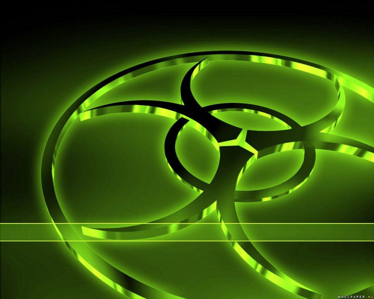 http://2.bp.blogspot.com/--Rbb7o5p9fA/T9xvEkg3YOI/AAAAAAAAAsY/hYbOZ3C64Oo/s1600/is_uranium_biohazard_neongreen_bio_back_forfew_more_desktop_1280x1024_wallpaper.jpg