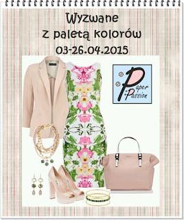 http://paperpassionpl.blogspot.com/2015/04/wyzwanie-z-paleta-barw.html