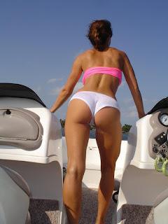 Tight wet pussy - rs-Bikinis_-_027_bikini_1071-702974.jpg