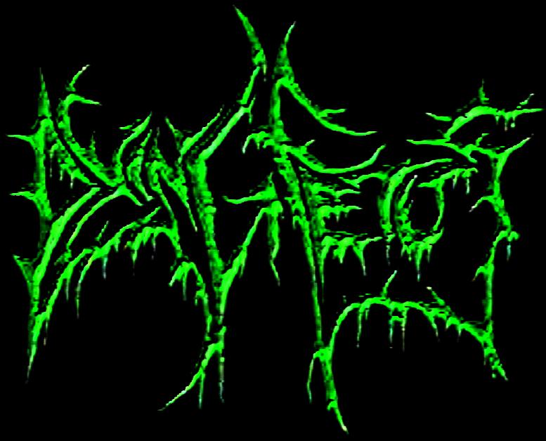 dying fetus band logo related keywords dying fetus band