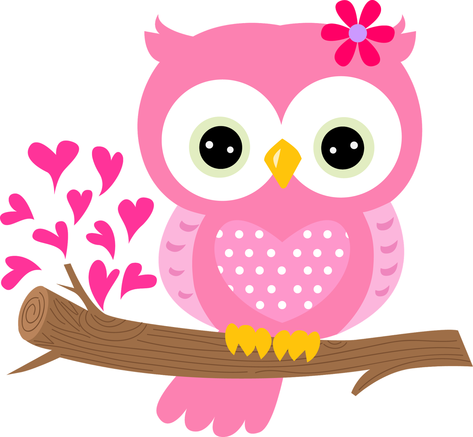 1000 images about buhos on pinterest owl owl art and for A cartoon owl