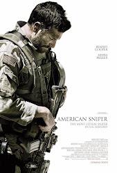 "Ze cinema : ""American sniper"""