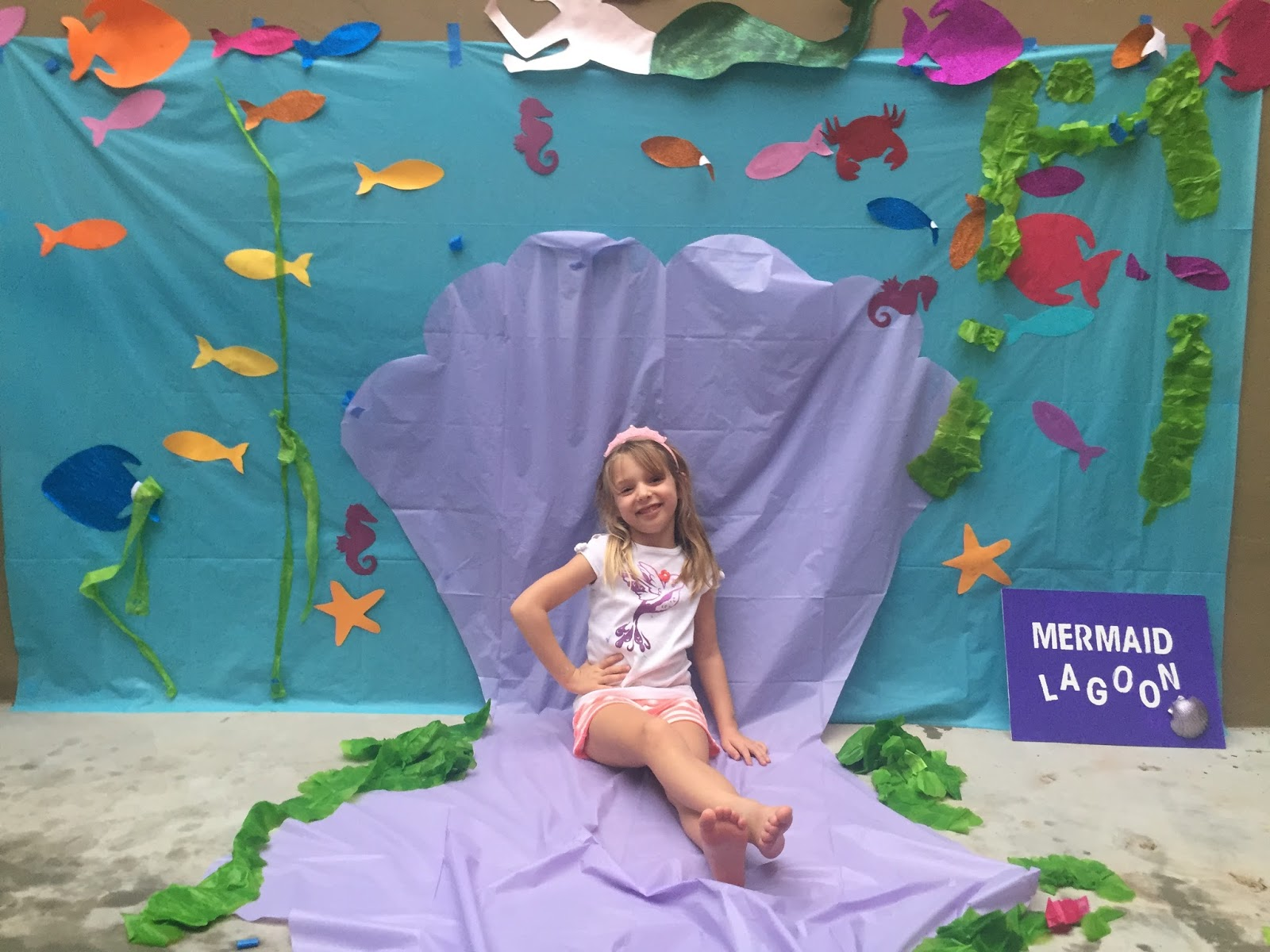 playful creations mermaids and monsoons