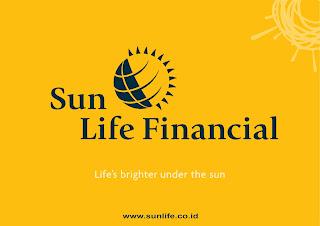Lowongan Kerja Semarang bulan Agustus 2015 PT. Sun Life Financial Indonesia