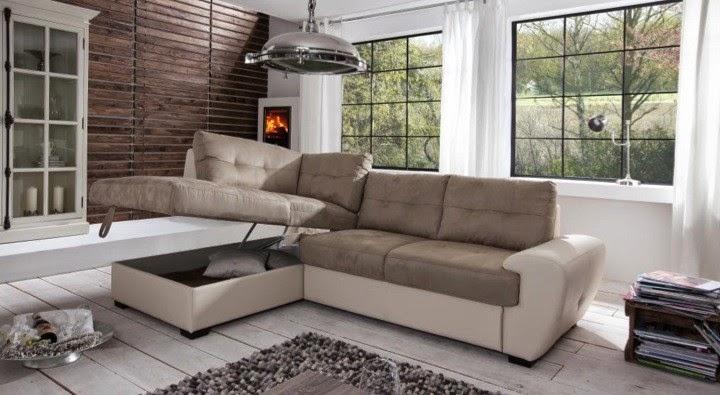 eva arredamenti - il tuo nuovo modo di fare casa: divano burner - Eva Arredamenti Cucine