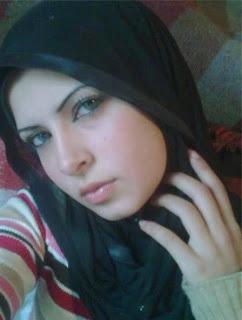 اجمل صور بنات محجبات 2013