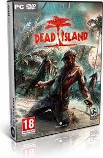 Download game horror dead island pc full version