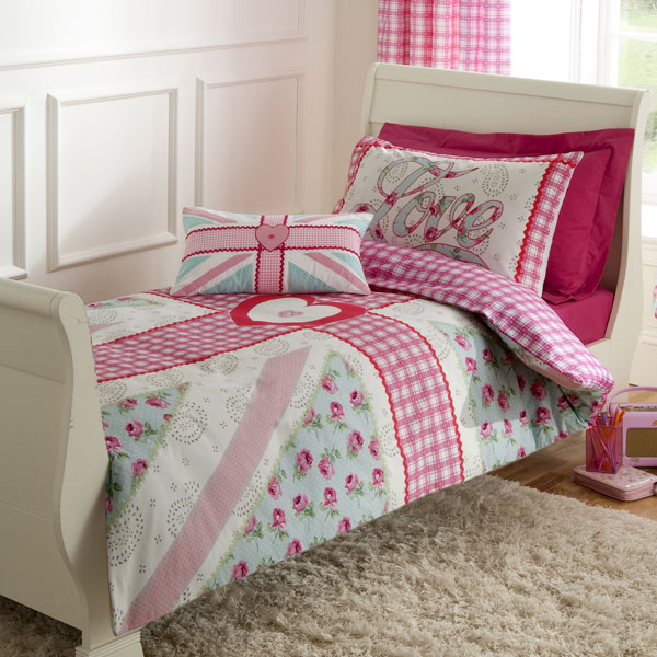 duvet cover sets from dunelm jacintaz3. Black Bedroom Furniture Sets. Home Design Ideas