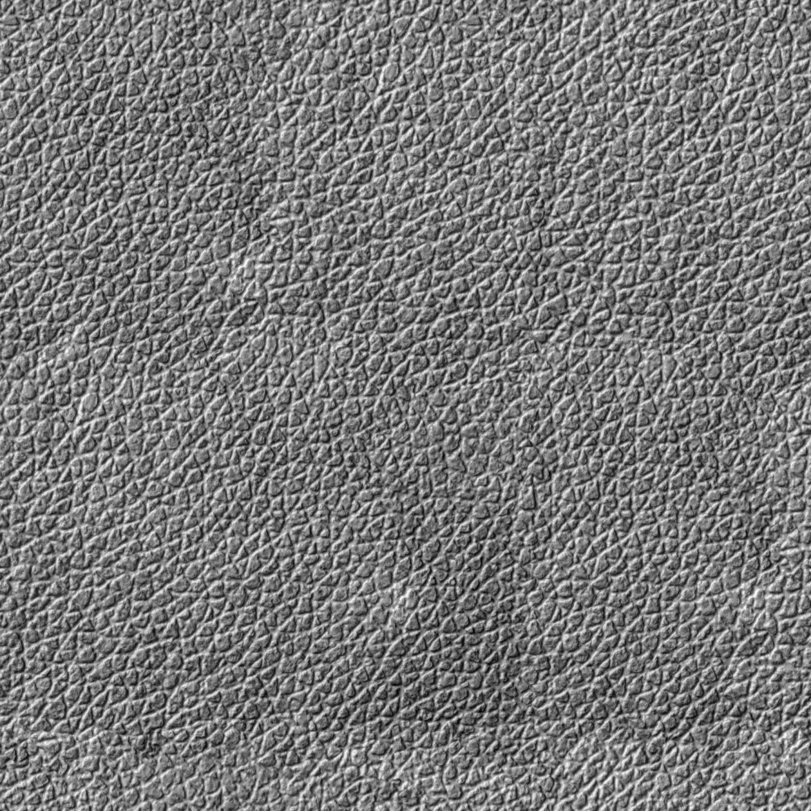 Seamless Black Leather Texture Maps Texturise Free