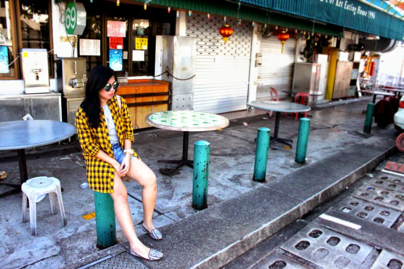 singapore, street, photography, ootd, blogger, street style, lookbook