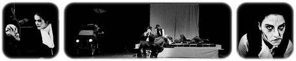 teatro-cronicas-sochantre-francia